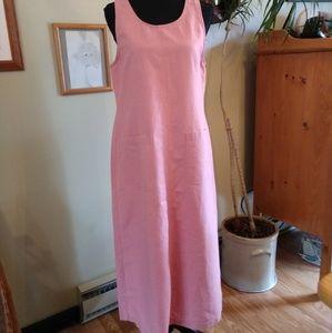 Dress by L.L.Bean